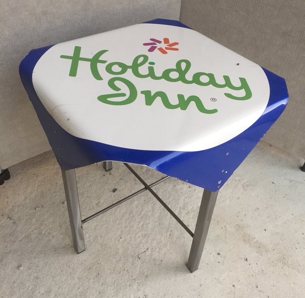 holiday inn side table.jpg