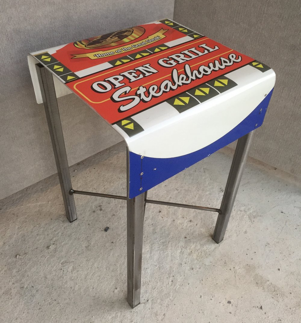 open grill side table2.jpg