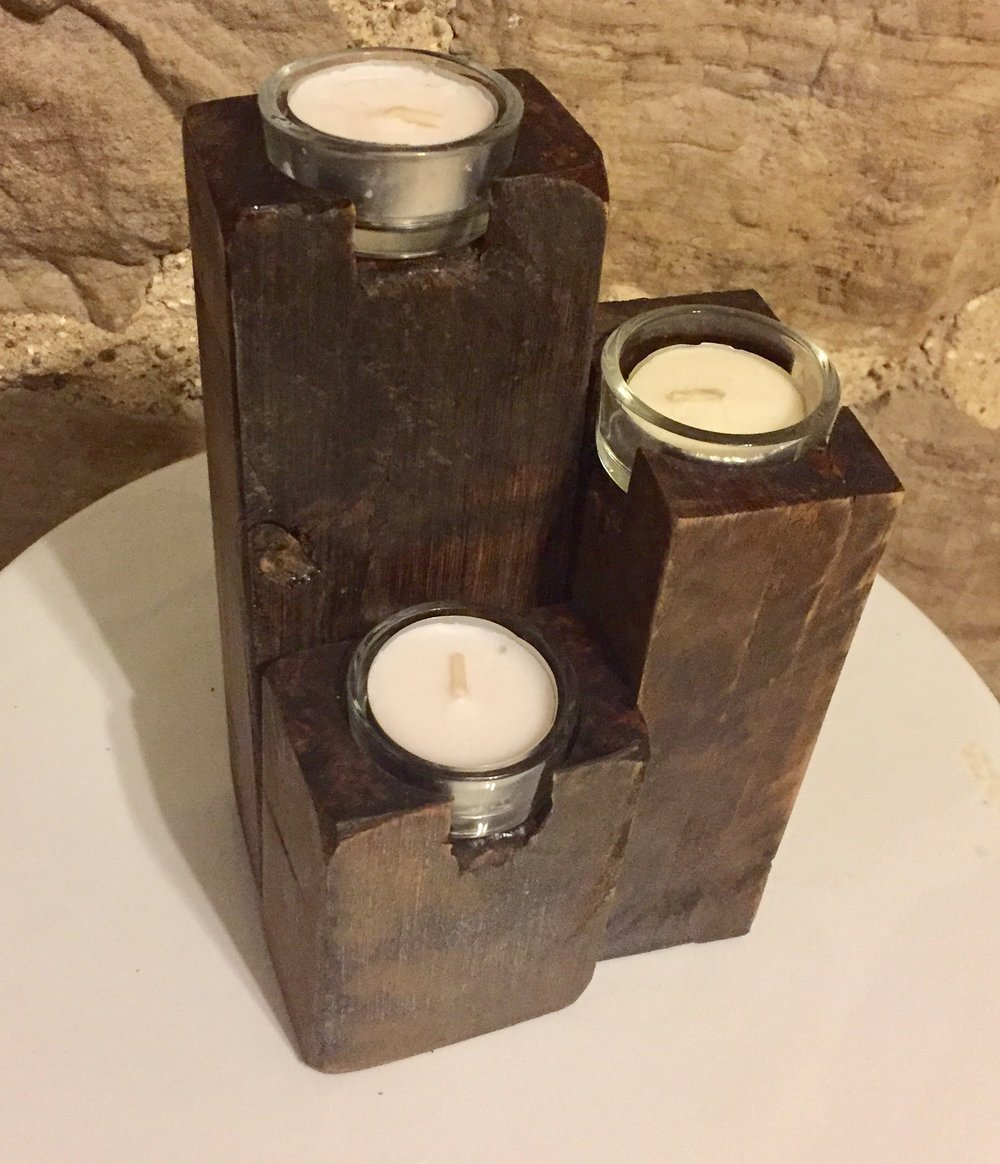 wood tea lights.jpg