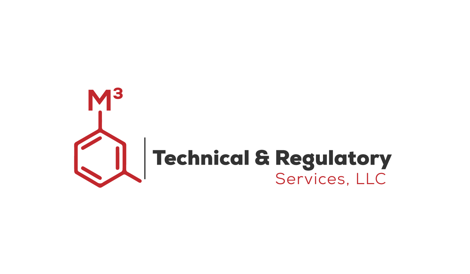 M³ Technical & Regulatory Services, LLC