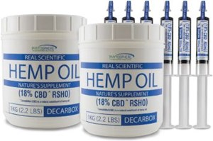 http://globenewswire.com/news-release/2013/12/03/594185/10060136/en/Medical-Marijuana-Inc-s-HempMedsPX-Represents-High-Times-Cannabis-Cup-Highest-CBD-Concentrate-Award-Winner.html
