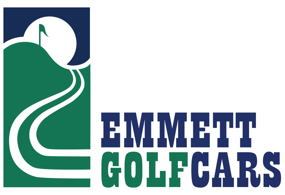 Emmett Golf Cars