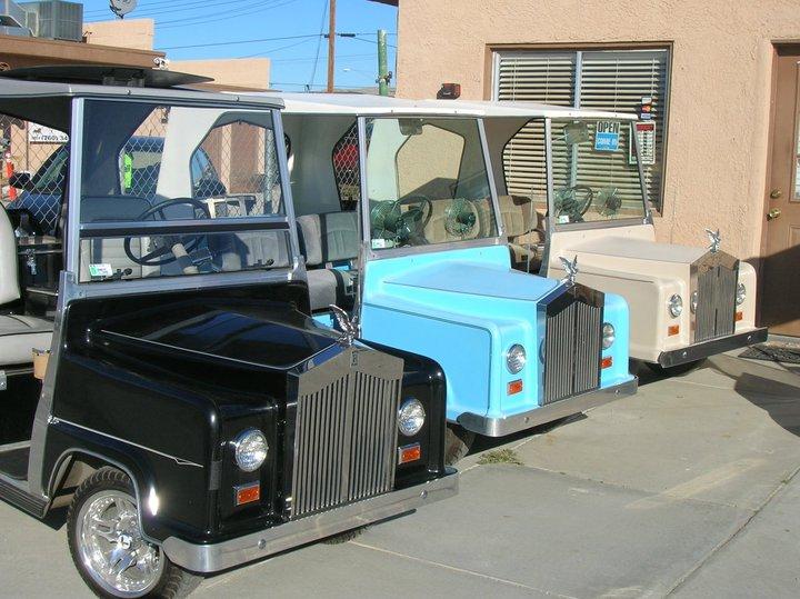 fancy golf cars.jpg