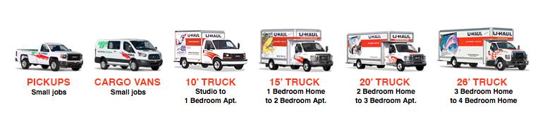 uhaul_trucks.jpg