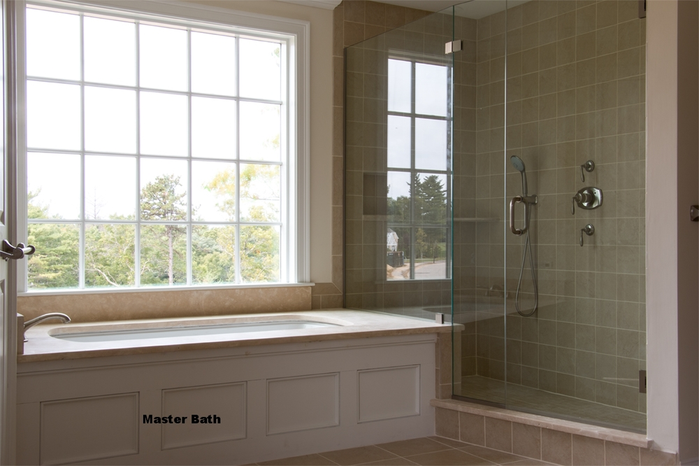 11032014KingstonMasterBath.jpg