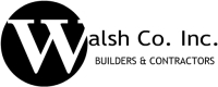 Walsh Co. Inc.