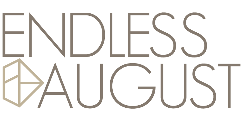 Endless August