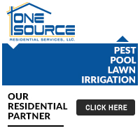 onesourceresidentialservices