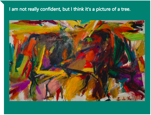 2016-NRC-CAPTIONED-DEKOONING_E.png