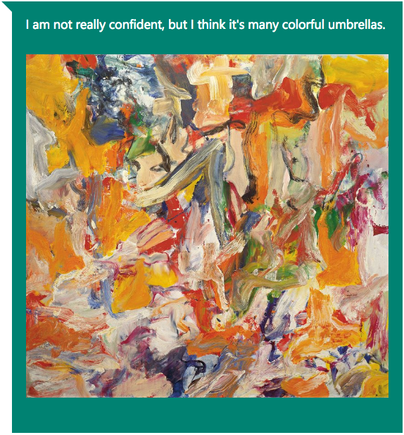 2016-NRC-CAPTIONED-DEKOONING_W.png