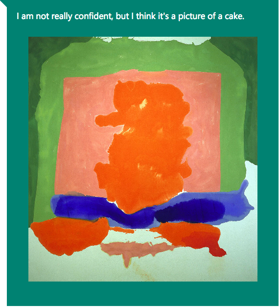 2016-NRC-CAPTIONED-FRANKENTHALER.png