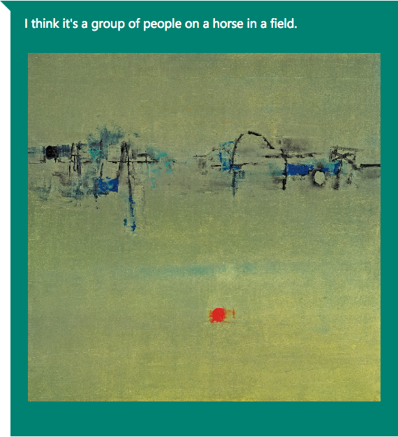 2016-NRC-CAPTIONED-GAITONDE.png