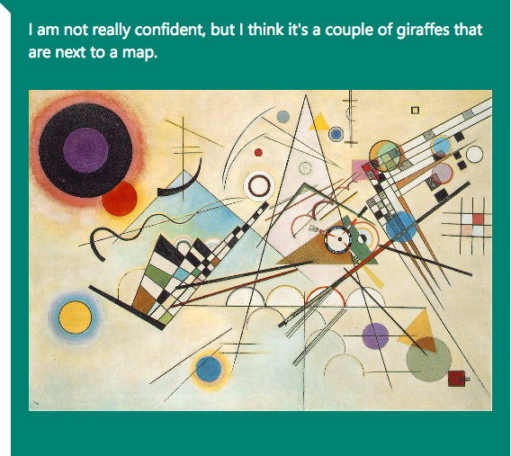 2016-NRC-CAPTIONED-KANDINSKY.png