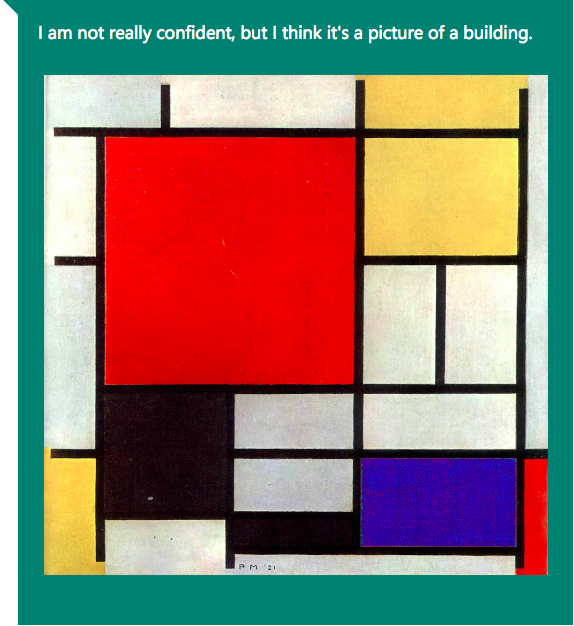 2016-NRC-CAPTIONED-MONDRIAN.png