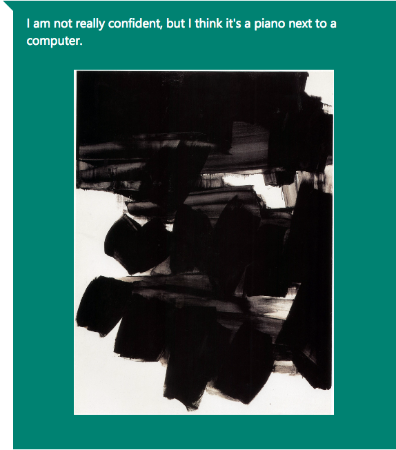2016-NRC-CAPTIONED-SOULAGES.png