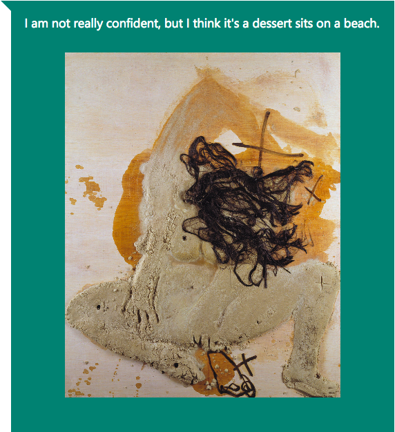 2016-NRC-CAPTIONED-TAPIES.png