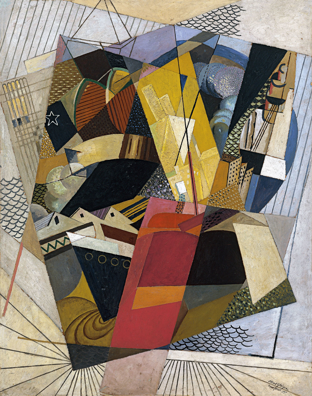2016-NRC-ORIGINALS-GLEIZES.jpg