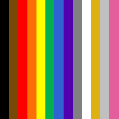 resistor_pack_stripes_twitter_profile (2).jpg