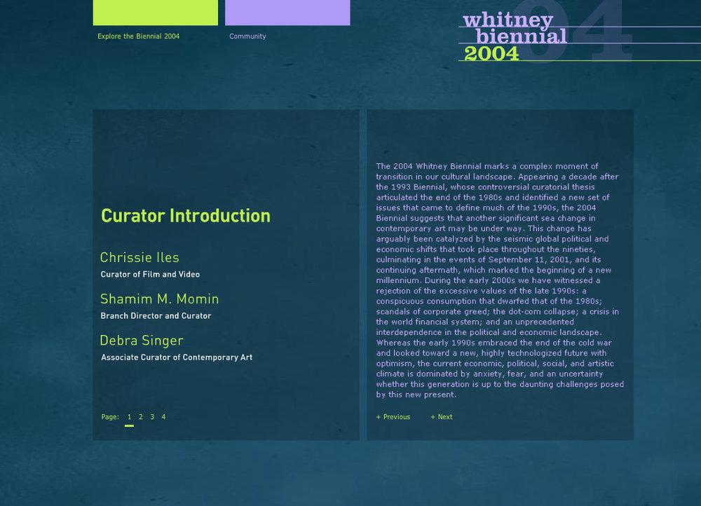 curator_introduction-01.jpg