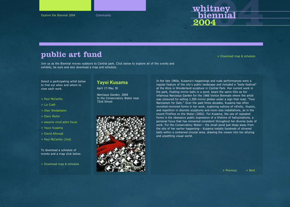 public-art-fund_kusama.jpg