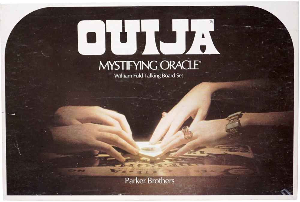 DD-1972-PARKER_BROTHERS-OUIJA_BOARD-1.png