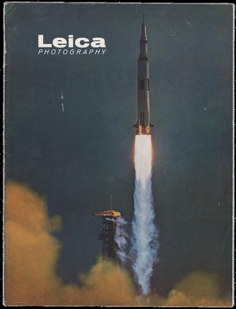 ERM-1969-LEICA_PHOTOGRAPHY-VOL_22-NO_1.png