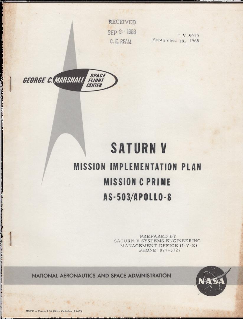 ERM-1968-PUB-NASA_SATURN_V-MISSION_PLAN.png