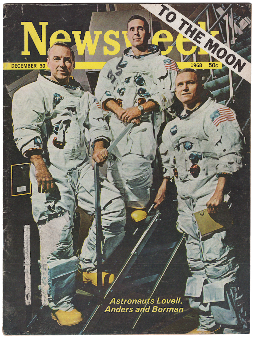 ERM-1969-PUB-NEWSWEEK-TO_THE_MOON-123069.png