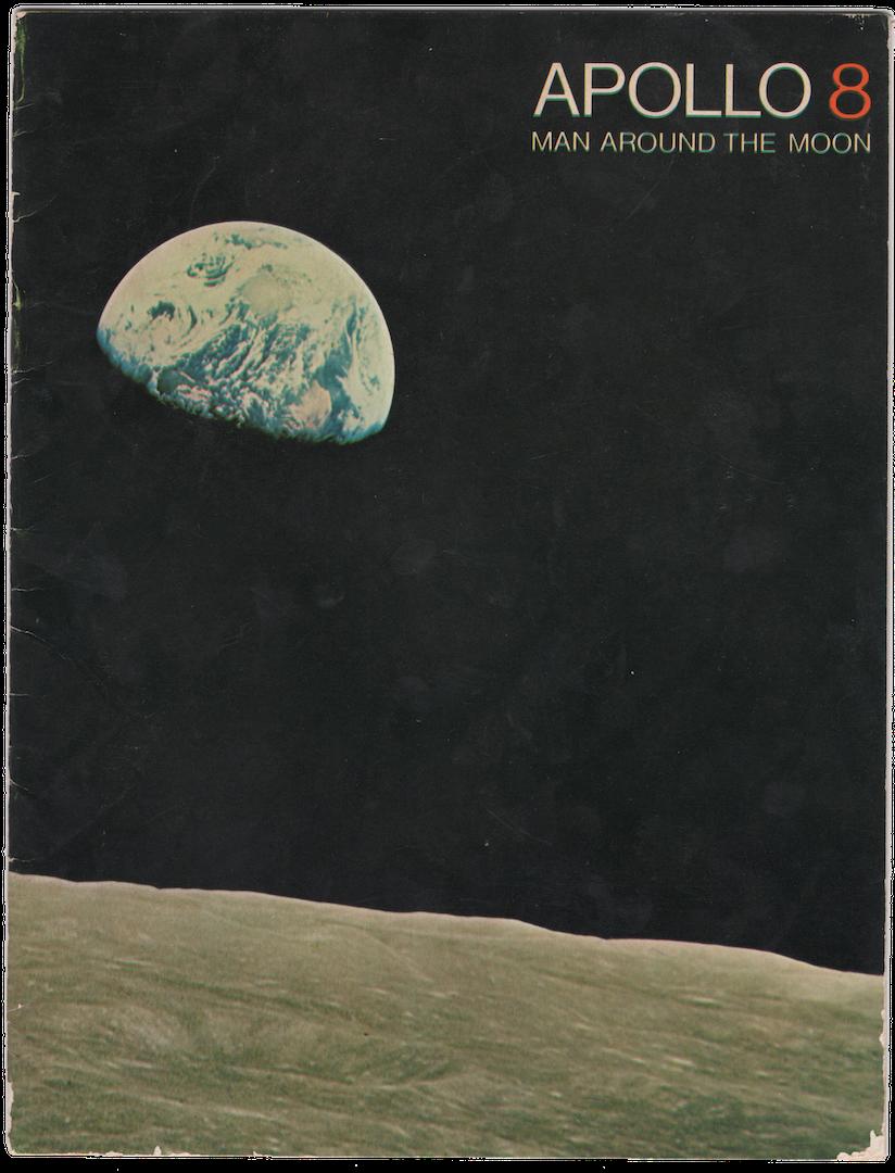 ERM-XXXX-NASA-EP66-APOLLO_8-MAN_AROUND_THE_MOON.png