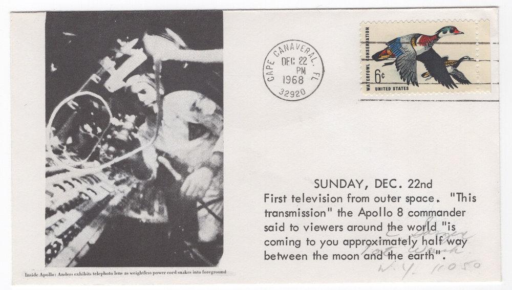 ERM-1968-ENVELOPE-FIRST_TELEVISION.jpg