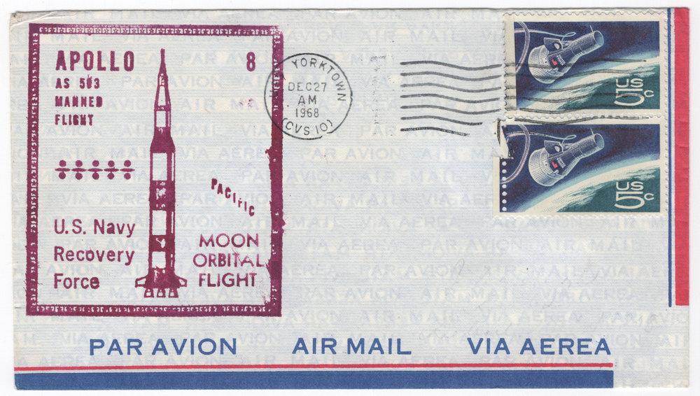 ERM-1968-ENVELOPE-PAR_AVION_AIR_MAIL.jpg