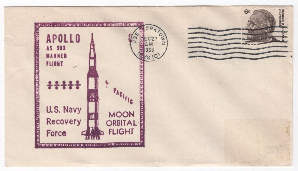 ERM-1968-ENVELOPE-US_NAVY_RECOVERY.jpg