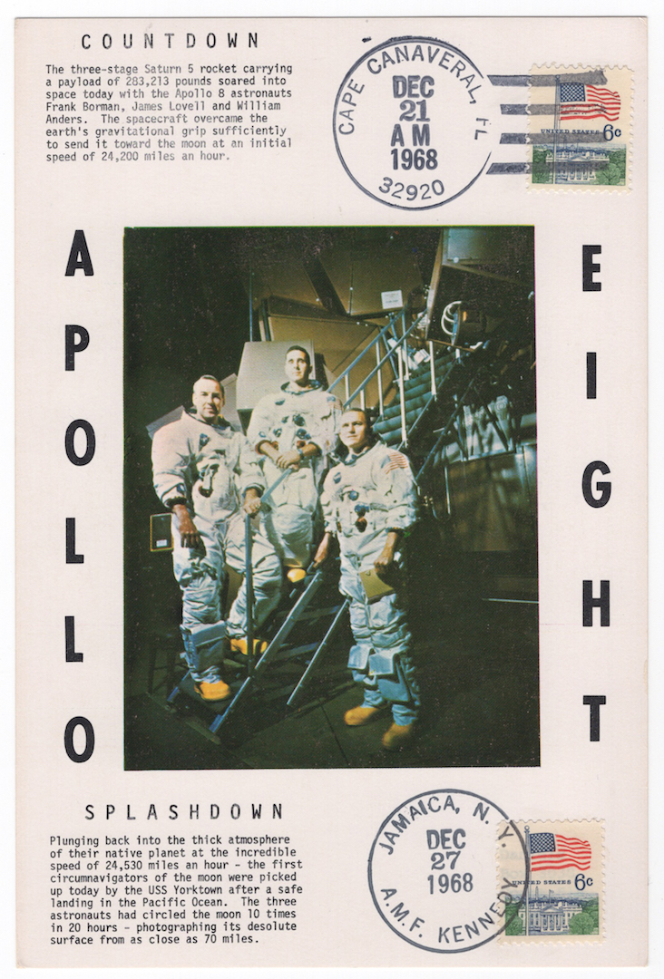 ERM-1968-POSTCARD-COUNTDOWN_TO_SPLASHDOWN-FRONT.jpg
