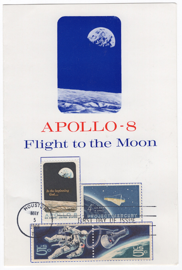 ERM-1969-CARD-BLUE_MOON_WITH_STAMPS-FRONT.jpg