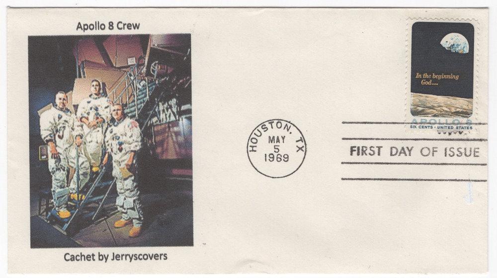 ERM-1969-ENVELOPE-CREW_JERRYSCOVERS.jpg