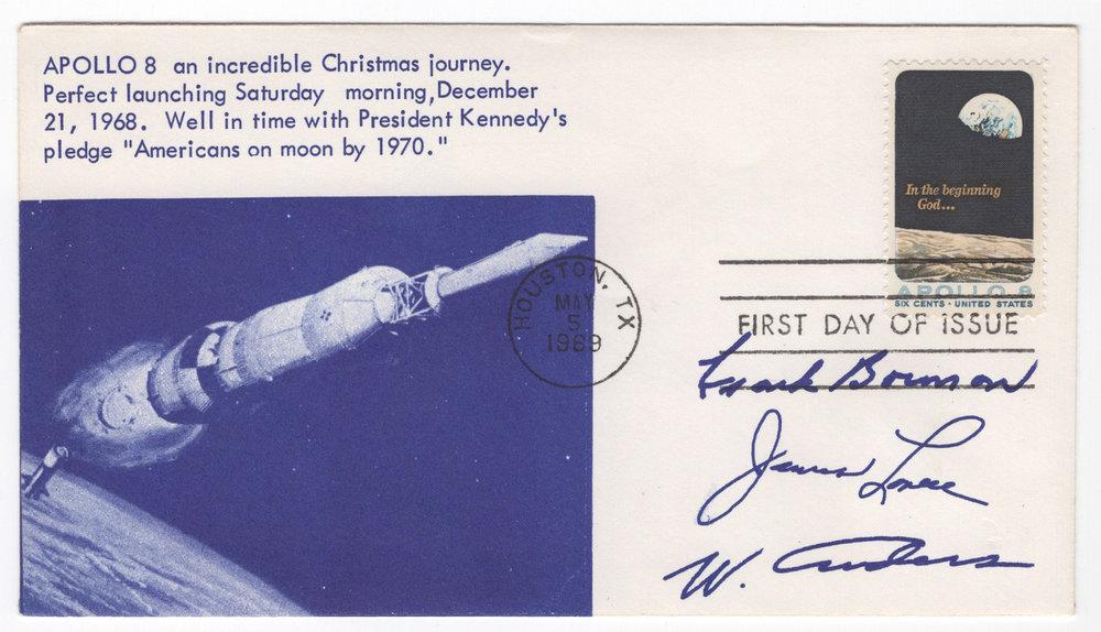 ERM-1969-ENVELOPE-INCREDIBLE_CHRISTMAS_JOUNREY.jpg