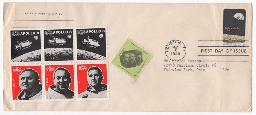 ERM-1969-ENVELOPE-MR_MIKLOS_KOVACS.jpg
