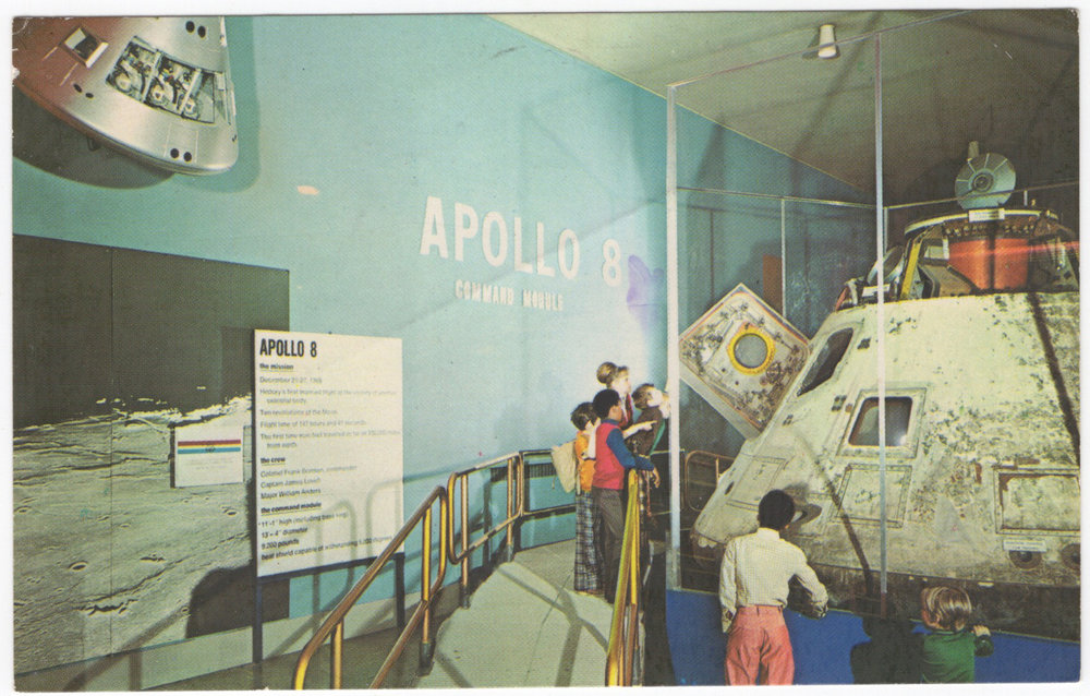 ERM-1974-POSTCARD-MUSEUM_OF_SCIENCE_AND_INDUSTRY-FRONT.jpg