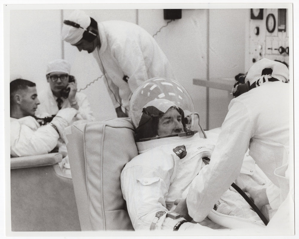 ERM-1968-68H843-FRONT.jpg