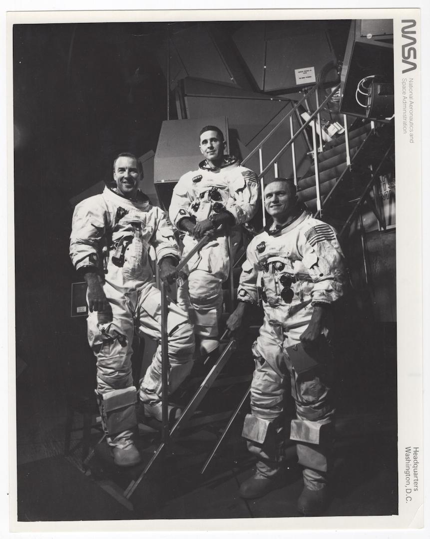 ERM-1968-PHOTO-68H1159-FRONT.jpg