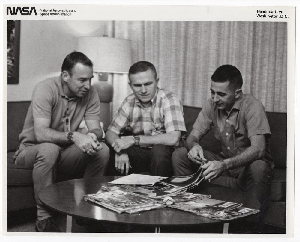 ERM-1968-PHOTO-108KSC68P610-FRONT.jpg