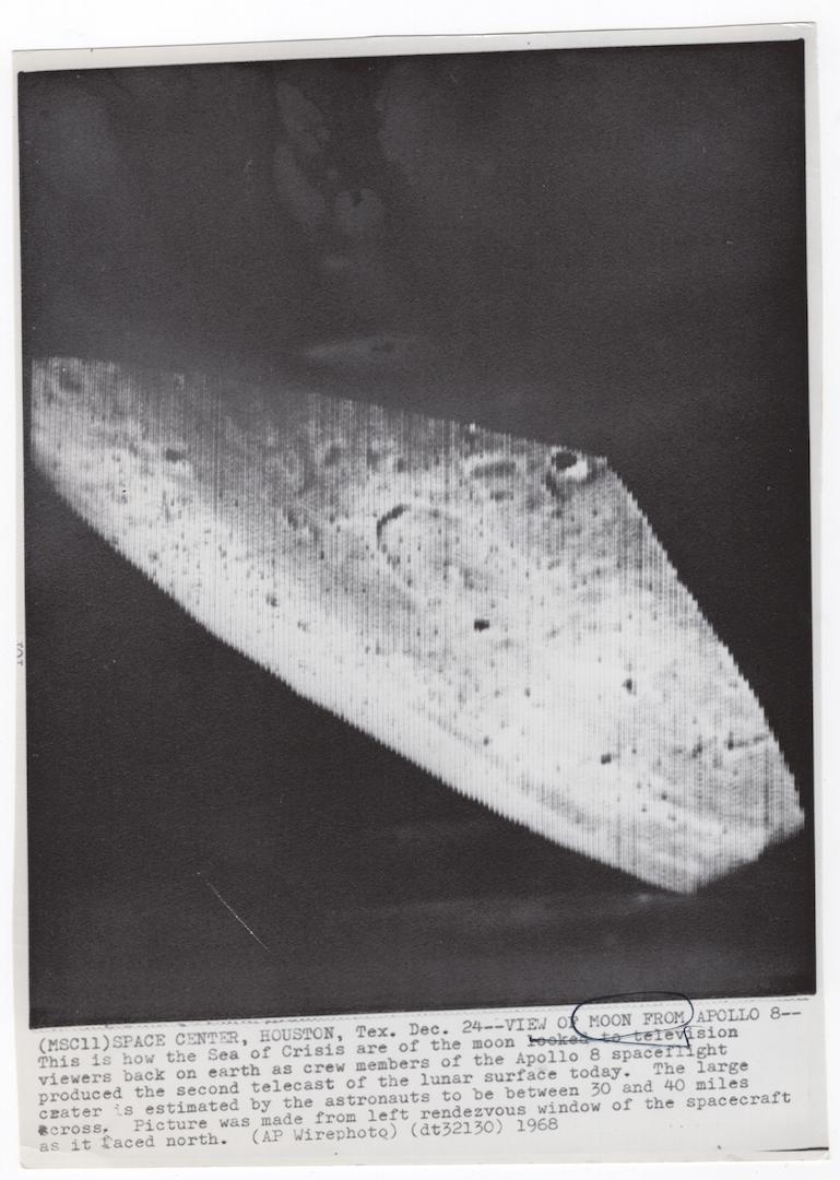 ERM-1968-PHOTO-533043-FRONT.jpg