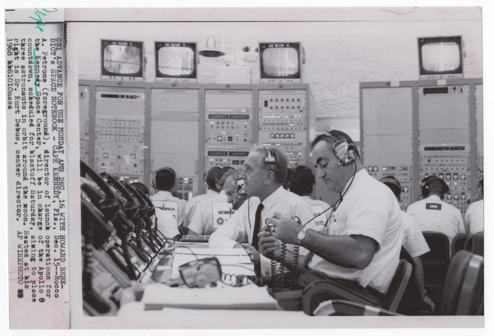 ERM-1968-PHOTO-MCO1019-FRONT.jpg