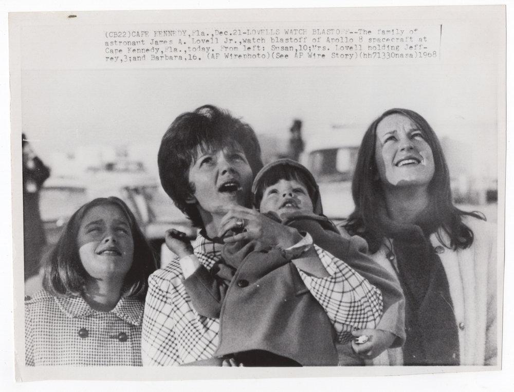 ERM-1968-PHOTO-MJB09116-FRONT.jpg