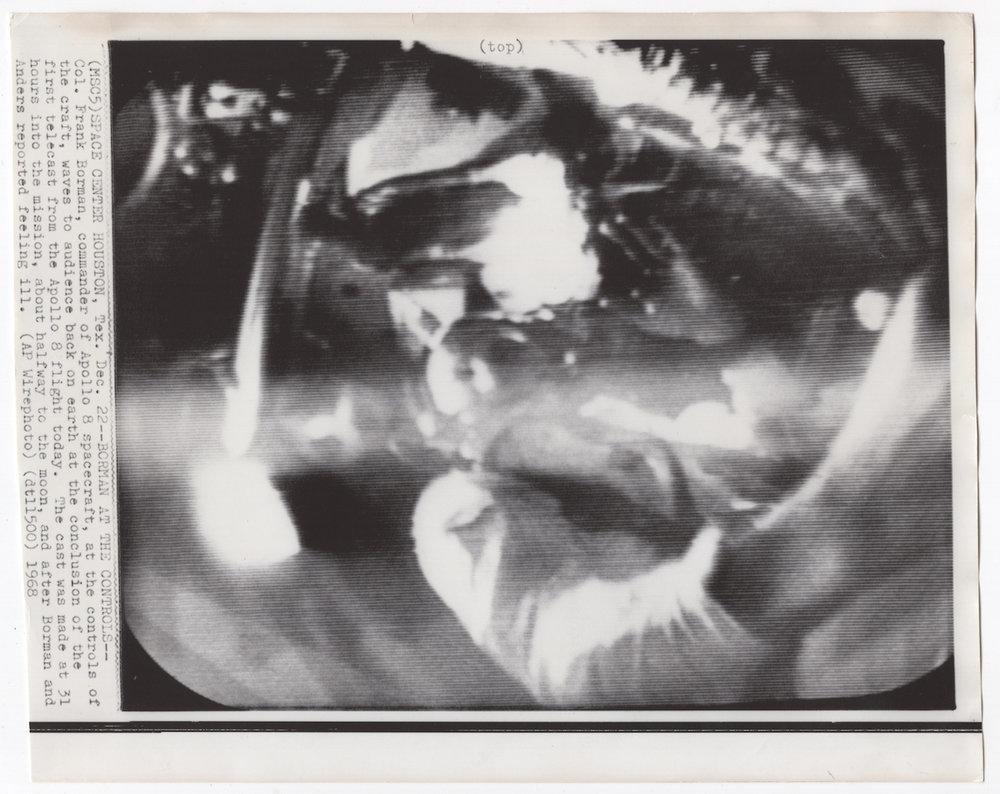 ERM-1968-PHOTO-NOSP01547-FRONT.jpg