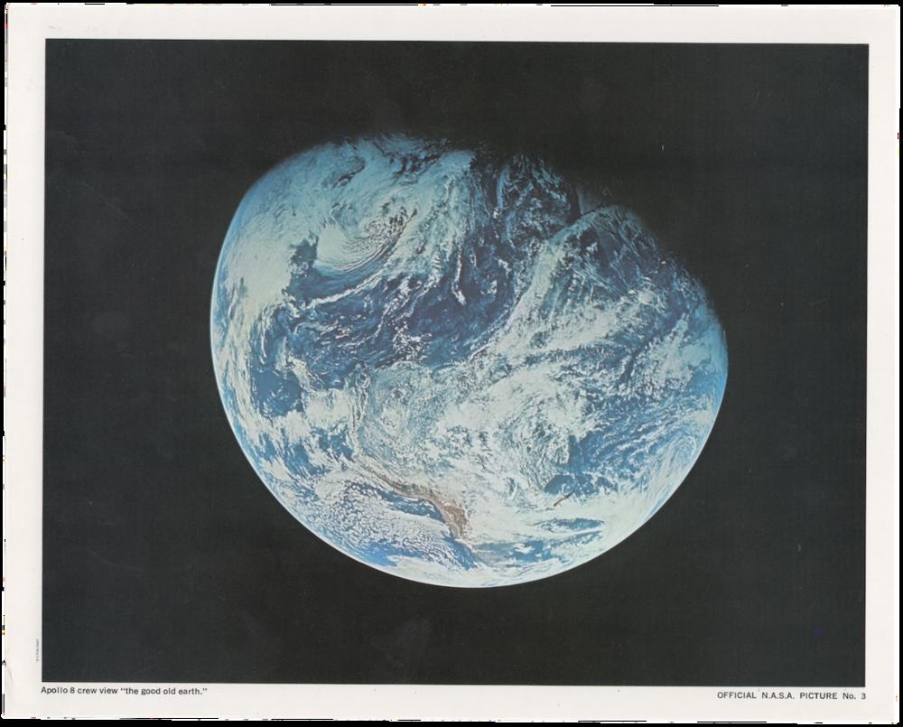ERM-1969-PHOTO-COMMEMORATIVE_ALBUMN-01.png