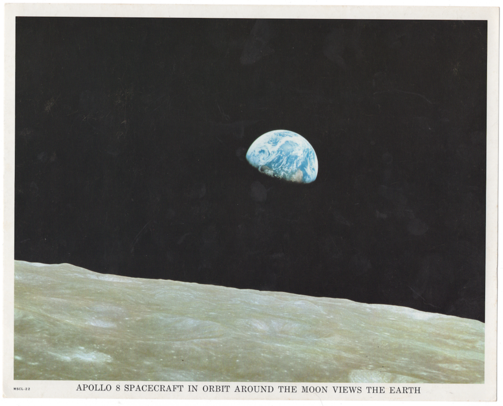 ERM-XXXX-PHOTO-NASA_EARTHRISE_VIEW-FRONT.png