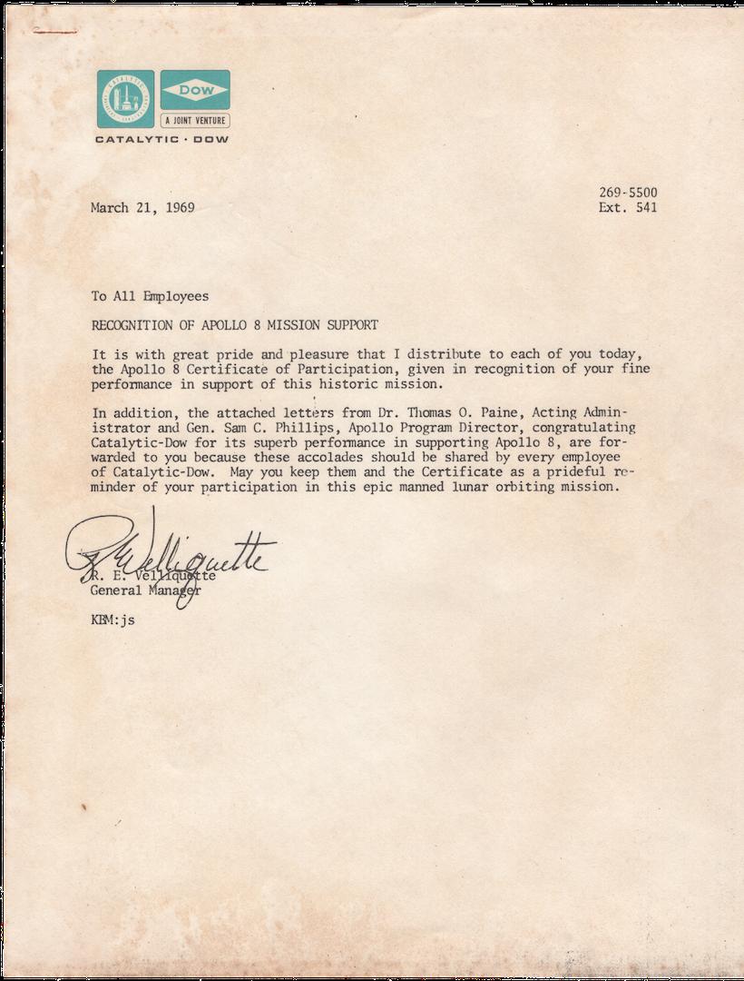 ERM-1969-EPHEMERA-CATALYTIC_DOW-EMPLOYEE_THANKS_LETTER.png