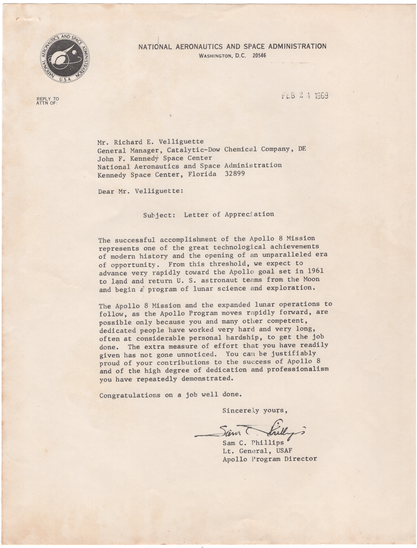 ERM-1969-EPHEMERA-NASA_THANKS_LETTER_TO_CATALYTIC_DOW-2.png