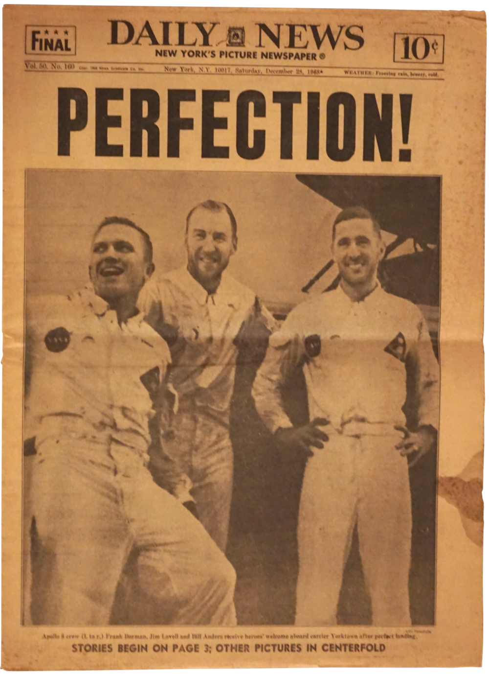 ERM-1968-NEWSPAPER-DAILY_NEWS-122868.png